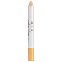 Gold Dust Eye Shadow and Liner Herbal Crayon