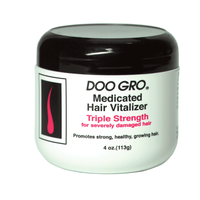 Triple Strength Hair Vitalizer