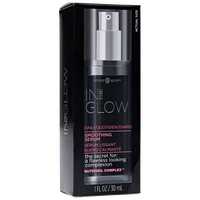 In The Glow Smoothing Serum