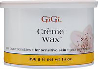 Sensitive Skin Honee Creme Wax