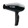 Titanium Italian AC Motor Hairdryer Canada Compliant
