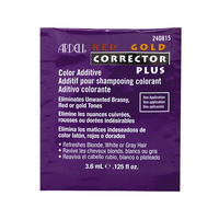Red Gold Corrector Plus .125 oz.