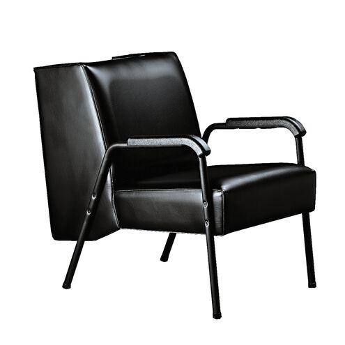 Pibbs Open Base Dryer Chair