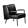 Pibbs Open Base Dryer Chair