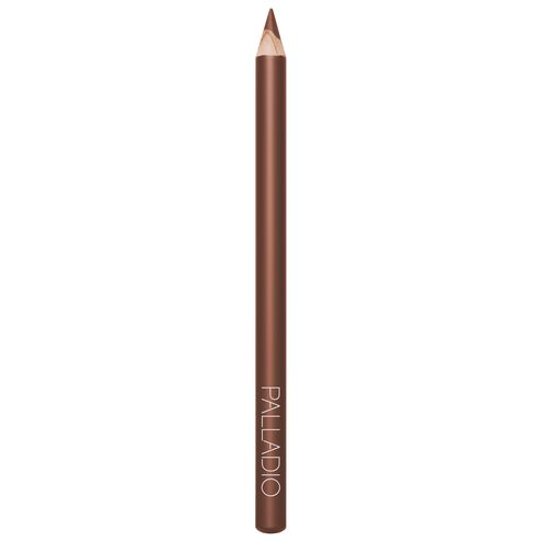 Lip Liner Pencil Natural
