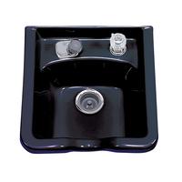 #10 Fiberglass Shampoo Bowl
