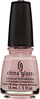 Spring In My Step Nail Lacquer
