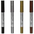 Herbal Crayons Eye Shadow & Liner