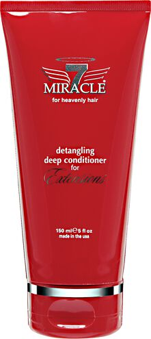 Detangling Deep Conditioner for Extensions