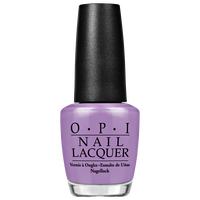 Do You Lilac It? Nail Lacquer