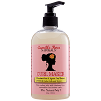 Curl Maker Styling Gel