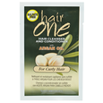 Argan Oil Hair Cleanser Conditioner Packette