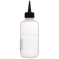 Narrow Tip Applicator Bottle