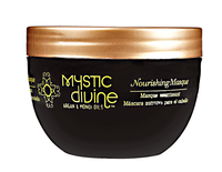 Nourishing Masque