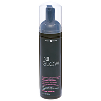 In The Glow Foam Cleanser
