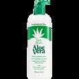 Aloe Vera Lotion 20 oz.