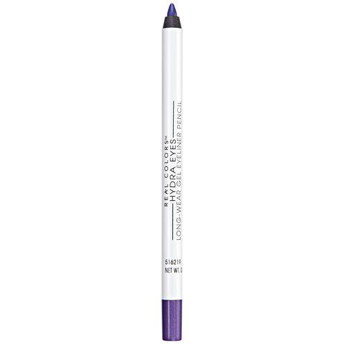 Hydra Eyes Eyeliner Ultra Violet