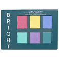 Everlasting Eye Shadow Palette Bright
