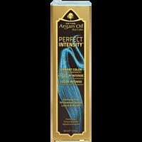 Perfect Intensity Pastel Aqua Semi Permanent Hair Color