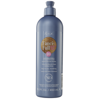 Fanci-Full Golden Spell Temporary Color Rinse