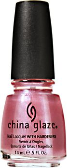 Jetstream Nail Lacquer