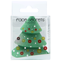 Holiday Tree Blending Sponge