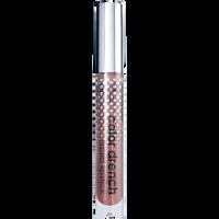 Color Drench Liquid Lipstick Liquid Caramel