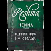 Henna Deep Conditioner Mask
