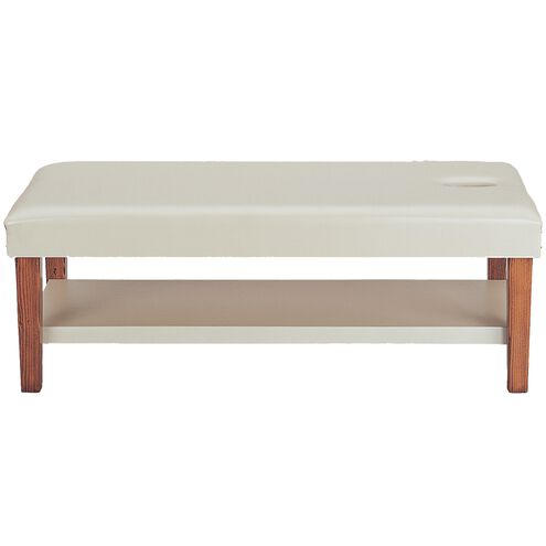 M-03 Massage Table