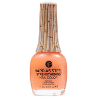 Bamboo Brights Reed My Mind Nail Color