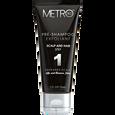 Pre Shampoo Exfoliant