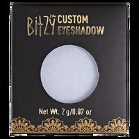Custom Compact Eye Shadows Dreamy