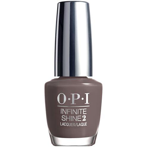 Infinite Shine Set in Stone Nail Lacquer