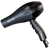 GVP Pro Navy Hair Dryer