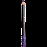 Eye Drama Glitter Eye Pencil Purple