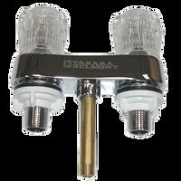 900N/700 Handles - New Style 2pk. 661-E