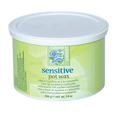 Sensitive Wax