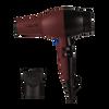 nullSuper Turbo Professional Hair Dryer