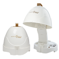 Gold 'N Hot Professional Hard Hat Salon Dryer