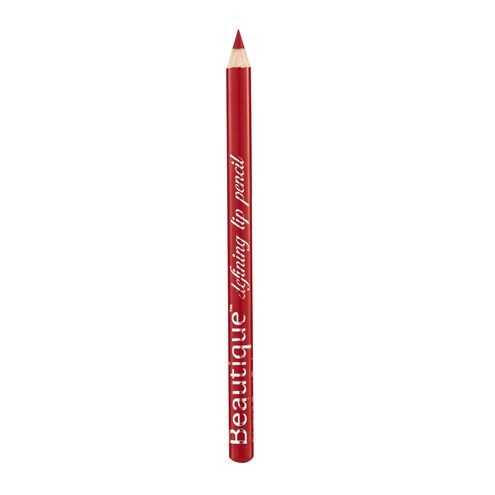Defining Lip Pencil Real Red