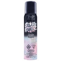 Color Bombz Party Topper Temporary Hair Color Spray