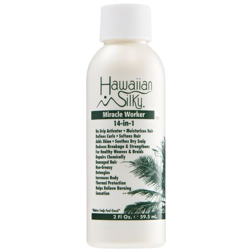14 in 1 Travel Miracle Worker