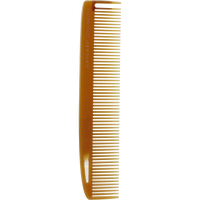 Ultra Smooth Multipurpose Comb 25
