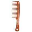 Jumbo Rake Comb