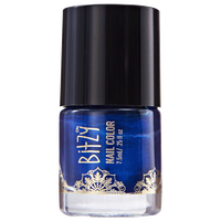 Fountain Of Youth Nail Color