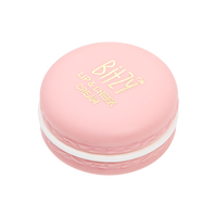 Cotton Candy Macaron Lip & Cheek Cream