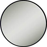 15X Magnification Spot Mirror