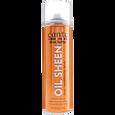 Oil Sheen Deep Conditioning Spray