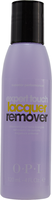 Expert Touch Lacquer Remover