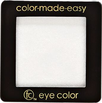 Color Made Easy Shadow Effects Singles Pearl